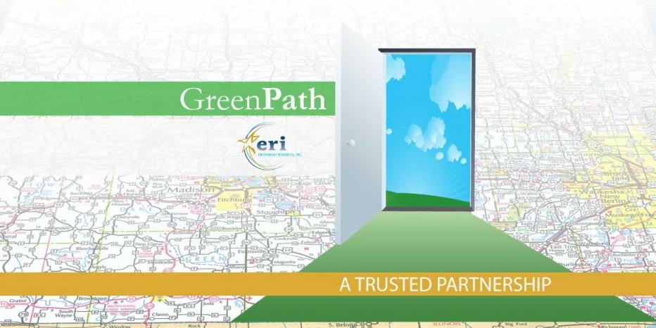 Greenpath Solutions