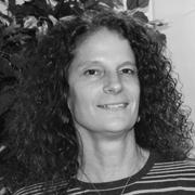 Cori Olson