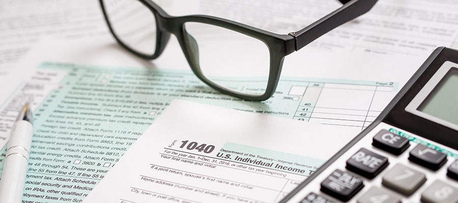 Social Security, Benefits and Taxes ⋆ Employment Resources