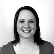 Megan Koch